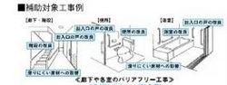 補助対象工事_resized.jpg